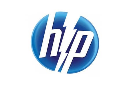 We read hewlett packard enterprises 316 page post split blueprint hp logo splitting in two malvernweather Choice Image