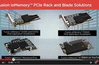 SanDisk_updated_PCIe_flash_range_video