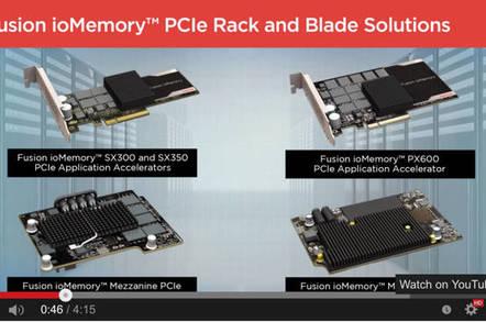 SanDisk_updated_PCIe_flash_range_video