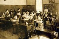 schoolchildren_kids_victorian_cropped