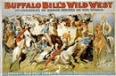 Buffalo_bills_Riders