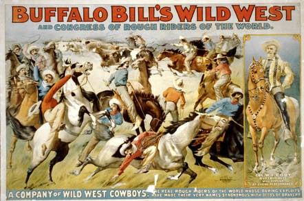 Buffalo_bills_Riders
