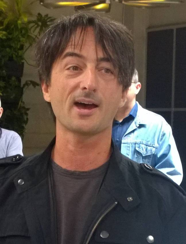Microsoft Corporate VP Joe Belfiore
