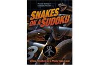 Snakes on a Plane Sudoku
