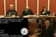 A bad day for Prenda Law