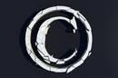 'Broken Copyright' StockMonkeys.com