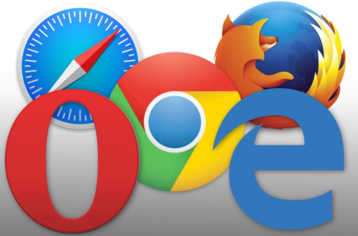 Google Microsoft Logo Microsoft Thanks Google