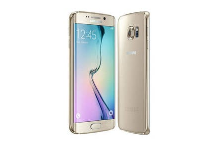 Blingtastic Samsung Galaxy