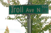 troll Avenue by https://www.flickr.com/photos/tamaleaver/ CC 2.0 attribution https://creativecommons.org/licenses/by/2.0/