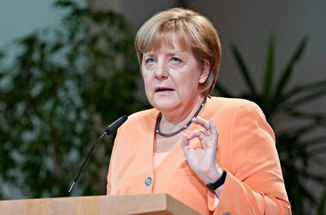 https://regmedia.co.uk/2015/05/07/angela_merkel.jpg