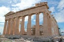Acropolis by https://www.flickr.com/photos/adeelanwer/ CC 2.0 attribution https://creativecommons.org/licenses/by-nd/2.0/