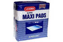 MaxiPad