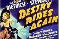 Destry_rides_again_DO_NOT_USE