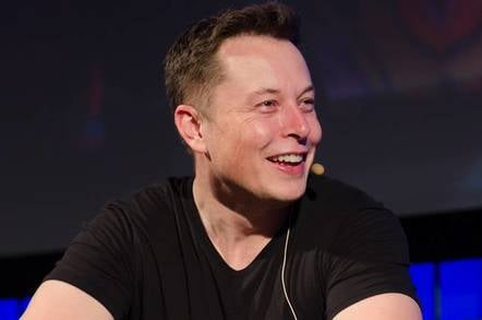Elon Musk. Picture by Dan Taylor / Heisenberg Media, licensed under CC 2.0 https://creativecommons.org/licenses/by/2.0/