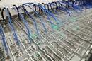 Liquid cooling, Green Revolution Computing