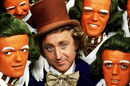 willy wonka oompa loompa