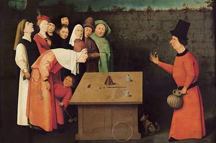 Hieronymus_Bosch_magician
