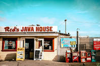 Red's Java house by https://www.flickr.com/photos/enerva/ CC 2.0 attribution https://creativecommons.org/licenses/by/2.0/