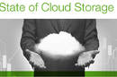 Nasuni_cloud_survey