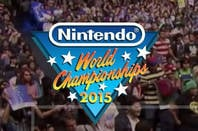 Nintendo Championships