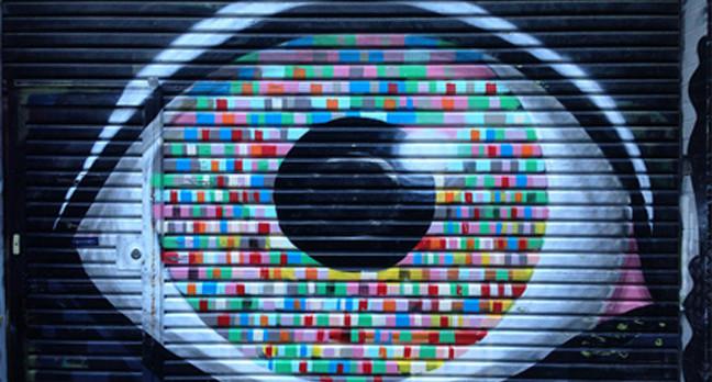 spy_eye_648