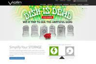 Violin_G_Dead_webpage