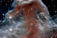 Hubble_Horsehead_nebula