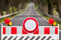 shutterstock_222258445-roadblock