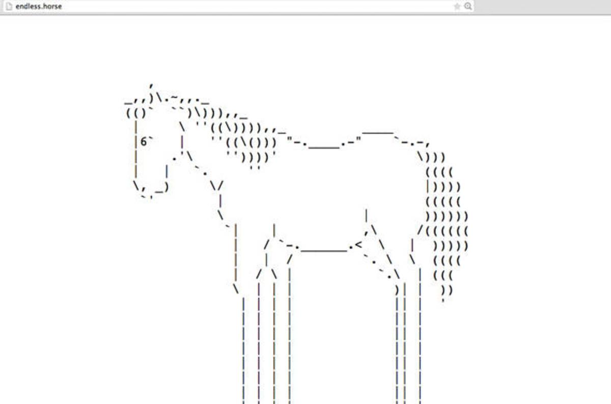 victoria u0026 39 s racing minister flogs metadata access horse  u2022 the register