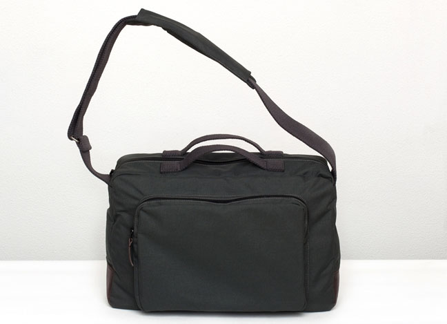 a60bfb424da Carry On Computing: Ten stylish laptop bags for him • The Register