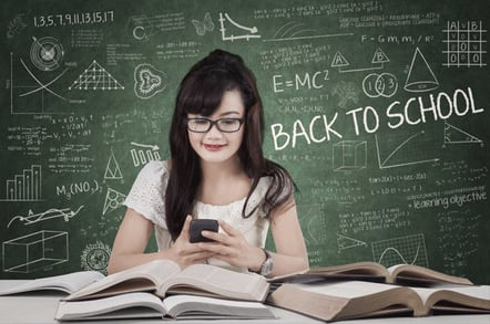 classroom_shutterstock_648