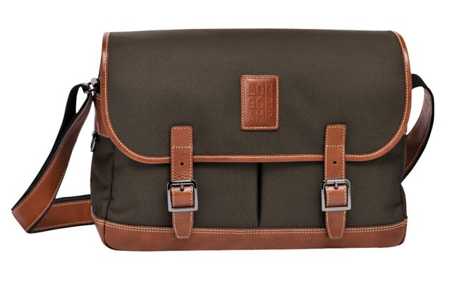 25f95cba3 Carry On Computing: Ten stylish laptop bags for him • The Register