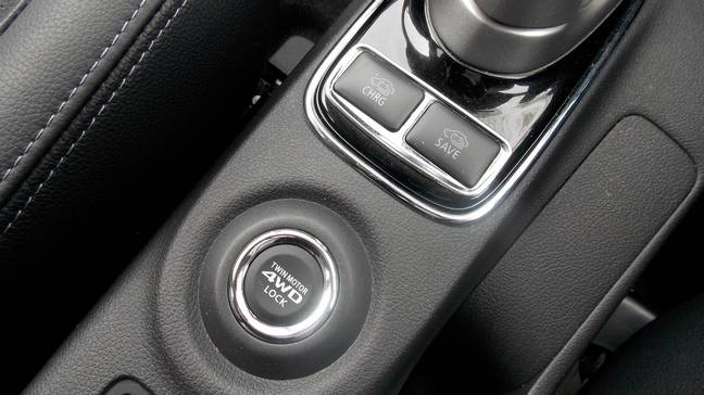 Outlander_charge_buttons
