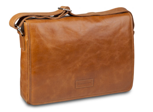 dbramante 1928 Marselisborg Messenger Bag