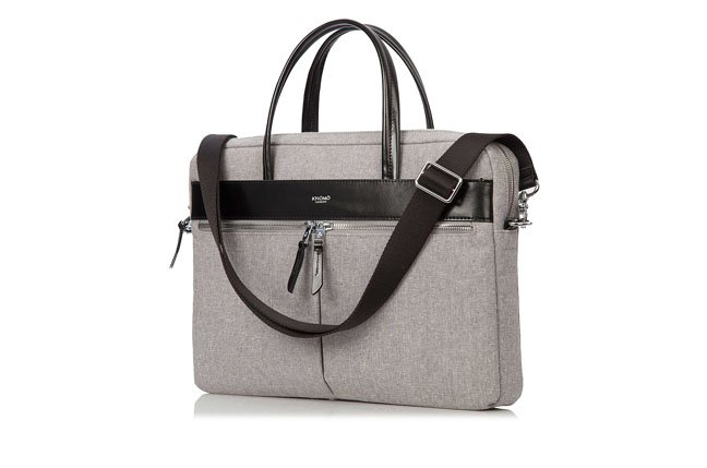 9bd4f7bc36 Zip Style Method  Ten swanky laptop bags for her • The Register