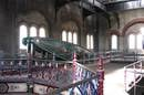 Crossness Beam Engine