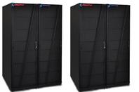 Unisys Clearpath Dorado 8300 series