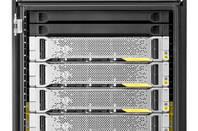 StoreServ_20000_rack_detail