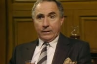 sir_humphrey_screengrab_648