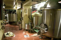 craft_brewery