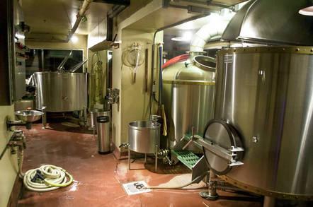 craft_brewery