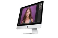 Apple iMac 27-in WRD mid-2015