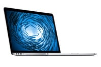 Apple MacBook Pro 15-in WRD mid-2015