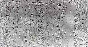 Mist and condensation, image via Shutterstock