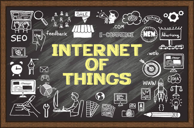 shutterstock_282226826-Internet-of-things