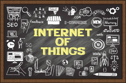 shutterstock_282226826-Internet-of-things