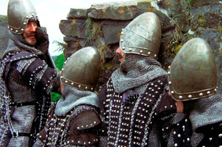 monty_python_french_knights_648