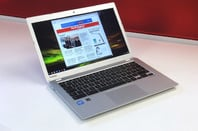 Toshiba Chromebook 2 CB30-B-104