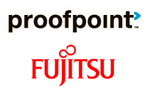 Sponsored by Proofpoint and Fujitsu