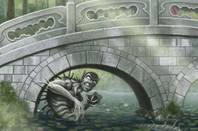 shutterstock_186568010-troll